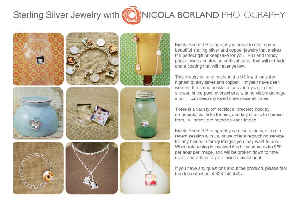 NBP Kotori Jewelry Info