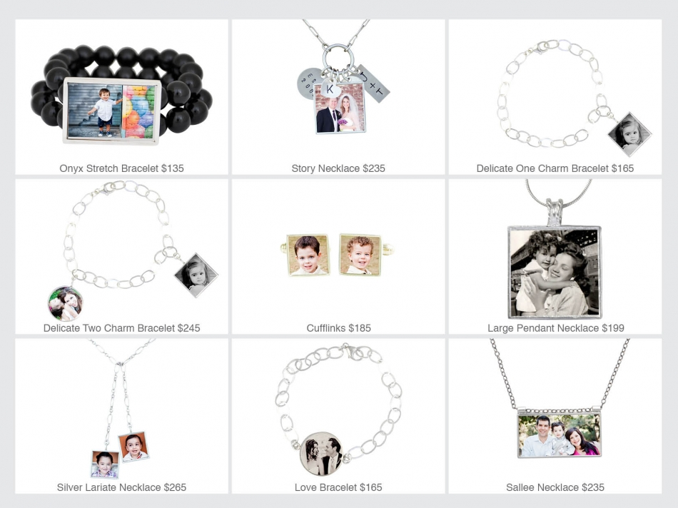 NBP Kotori Jewelry Info2