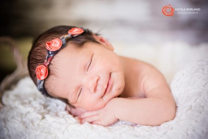 Nbp pasadena newborn photographer 01