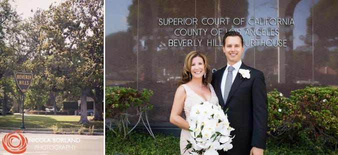 Desoto courthouse wedding
