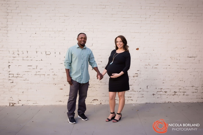 Pasadena Maternity Photographer_0078
