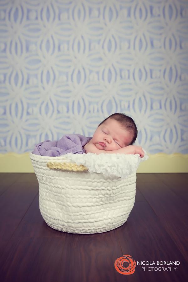 Newborn Photographer Pasadena 258
