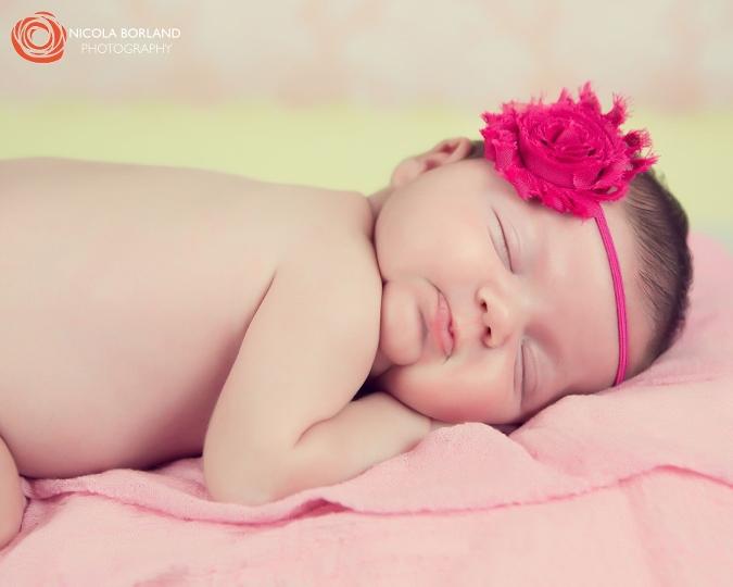 Newborn Photographer Pasadena 259