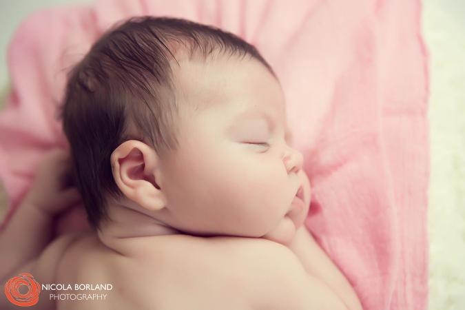 Newborn photographer pasadena 261