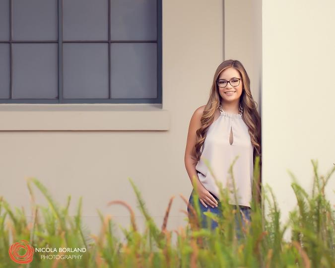 Senior Portraits Pasadena_0257