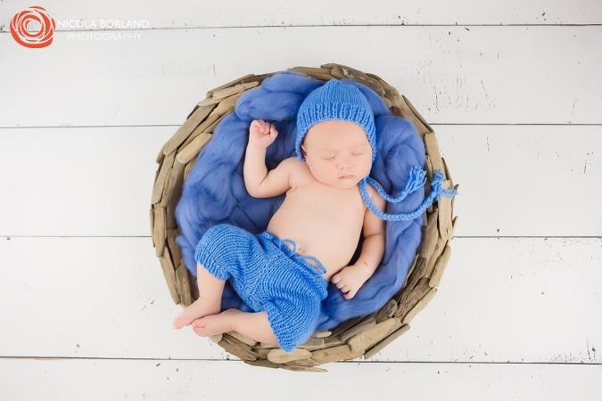 Newborn Portraits Pasadena_0271
