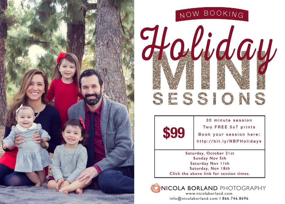 NBP_Christmas Mini Session 2